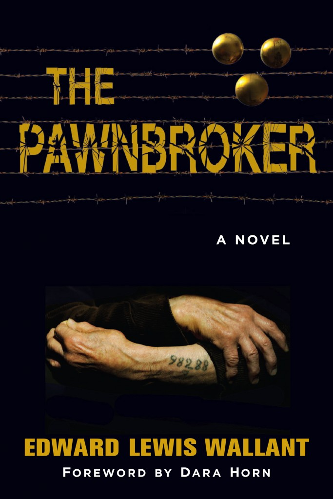 The-Pawnbroker-cover