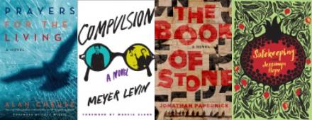 current-books