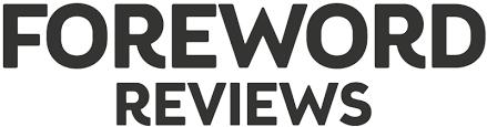 Foreword Jewish Year